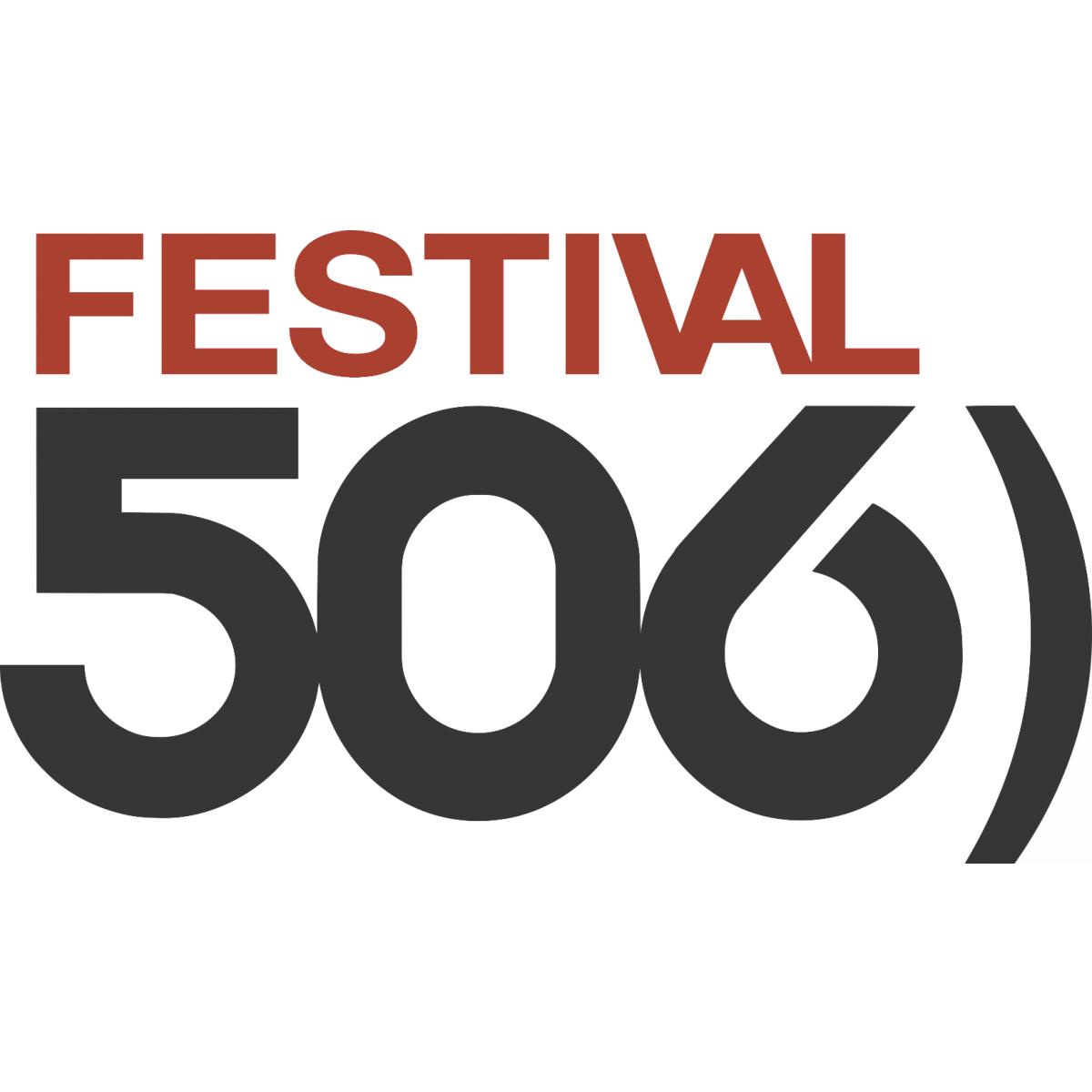 Festival (506) Image