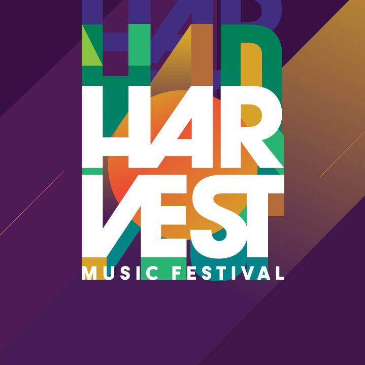 Harvest Music Festival Image
