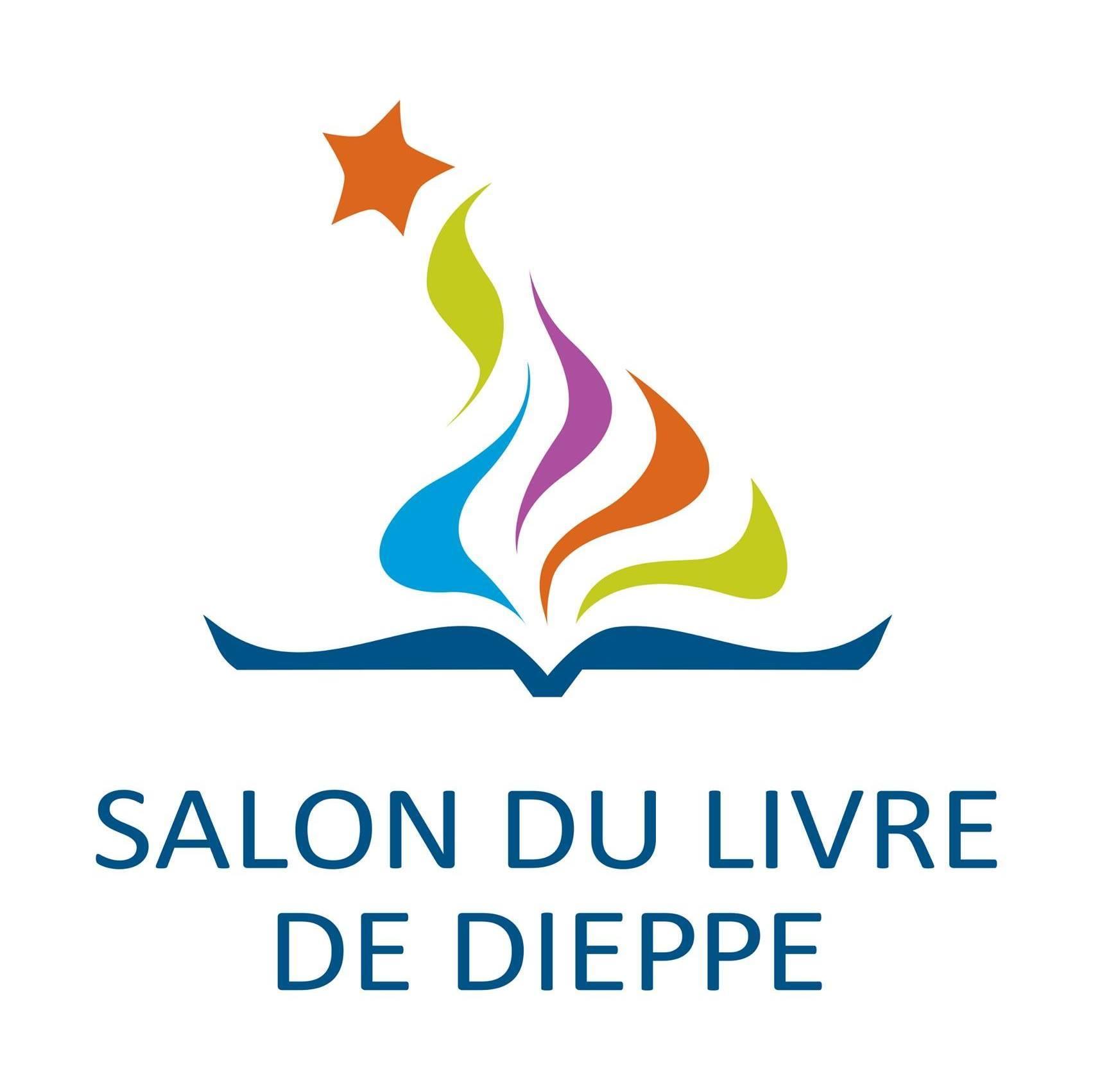 Salon du livre de Dieppe Image