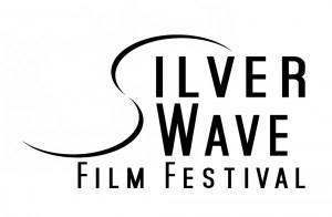 Festival du film Silver Wave Image